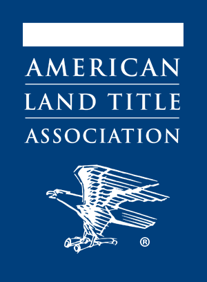 American Land Title Associate Member